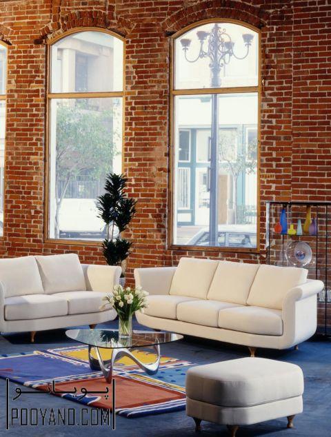 1481645051-ceiling-designer-tricks-low-furniture