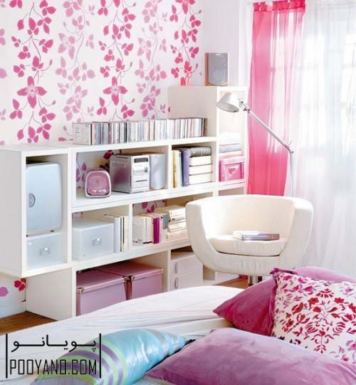 bedroom-organization-007