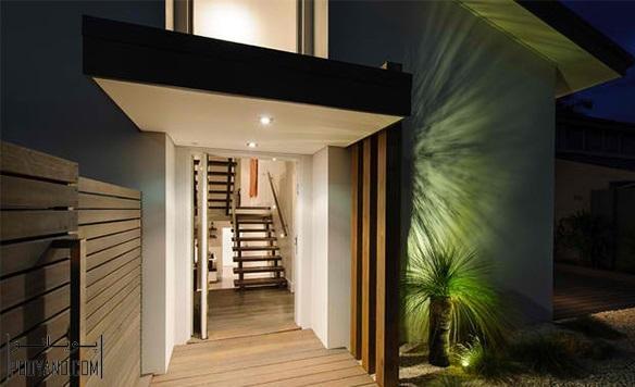 انواع متدهای روشنایی منزل ؛ مروری اجمالی بر انواع روش های نورپردازی منازل