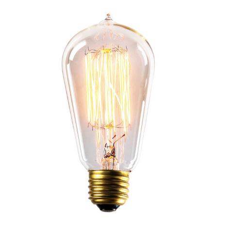 اکسسوری نورپردازی