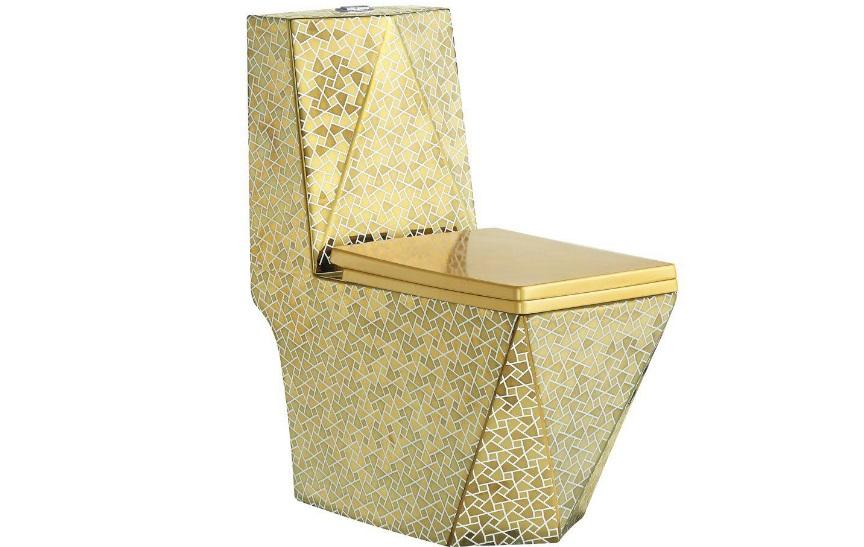 خرید توالت فرنگی : راهنمای انتخاب بهترین مدل برای سرویس بهداشتی منزل شما
