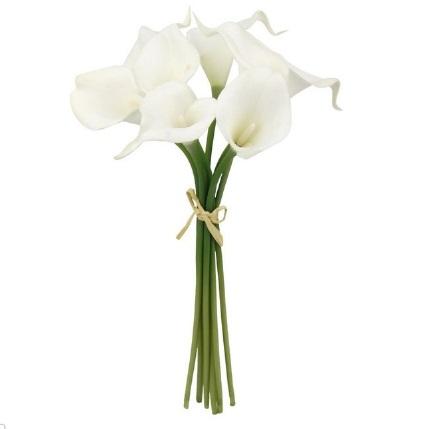 گل مصنوعی دکوری