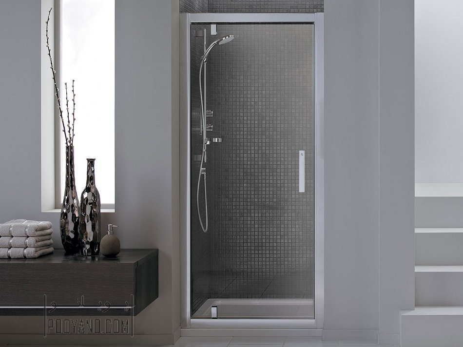 کابین دوش حمام : کدام مدل رو برای منزل ترجیح می دین؟