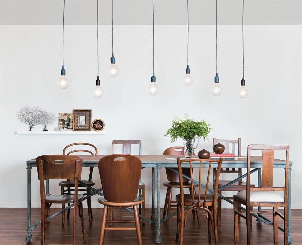 انواع صندلی رستوران و کافه : دورهمی های کوتاه ولی راحت ترتیب دهید!