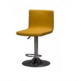 صندلی بار ایتال فوم مدل ال جی بار