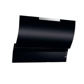 هود شیبدار میکس مدل FLUTTA BLACK