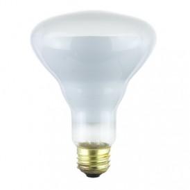 لامپ هالوژنی ۵۰ وات آفتابی