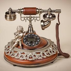 تلفن رومیزی والتر مدل ۰۰۴
