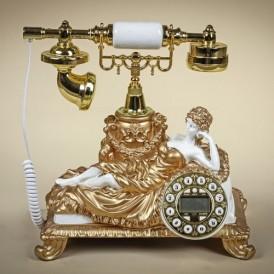 تلفن رومیزی والتر مدل ۰۰۶A