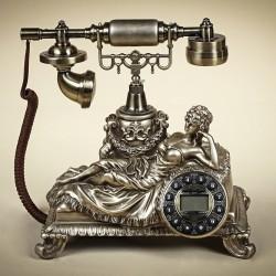 تلفن رومیزی والتر مدل ۰۰۶B