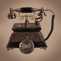 تلفن رومیزی والتر مدل ۰۰۷B