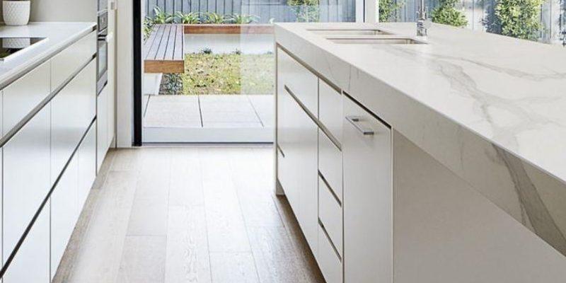 استفاده متریال طبیعی در دکوراسیون خانه با ۸ راهکار مدرن