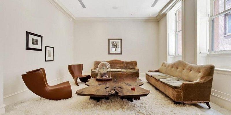 ۶ اشتباه در انتخاب فرش و قالیچه که نباید انجام دهید