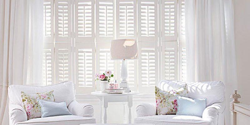 طراحی داخلی خانه به سبک انگلیسی