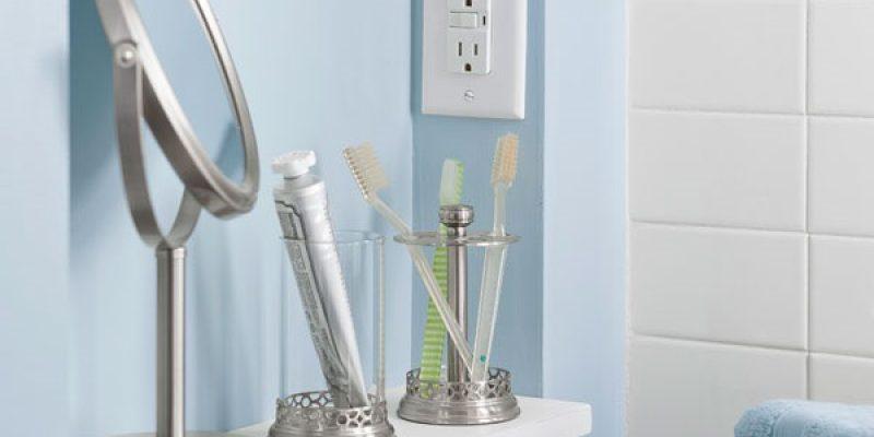 وسایل حمام : ۱۰ وسیله ضروری برای داشتن یک حمام مرتب