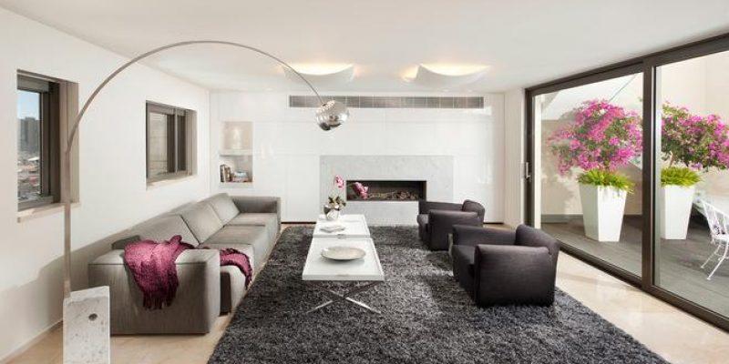 چگونه عکس های حیرت انگیز از دکوراسیون منزلمان بگیریم؟