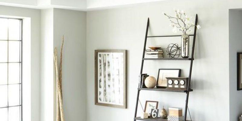 خنک کردن خانه با راه های ساده و ارزان در فصل گرما!