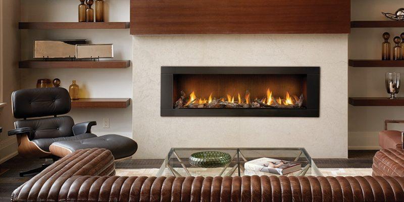 انواع شومینه در دکوراسیون منزل شما: زمستان امسال را متفاوت بگذرانید