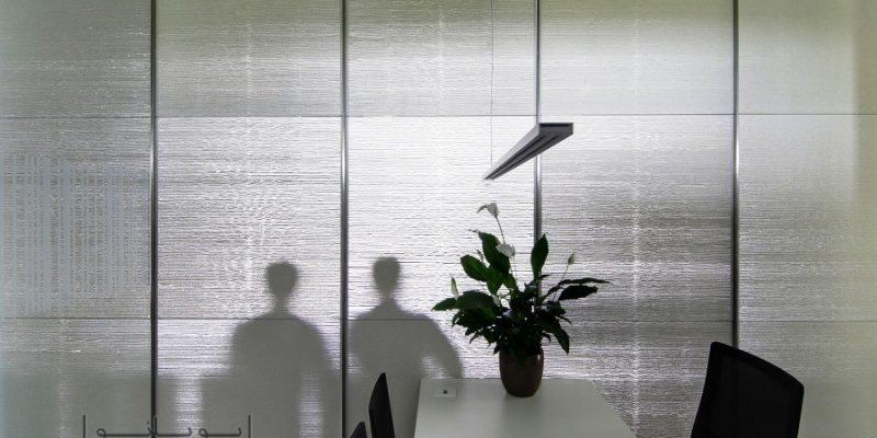 بتن عبور دهنده نور لایتراکان : معجزه روشنایی در معماری و دکوراسیون