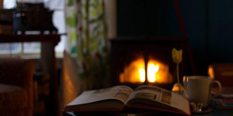 دکوراسیون زمستانی منزل : فصل سرد را گرم بگذرانید!
