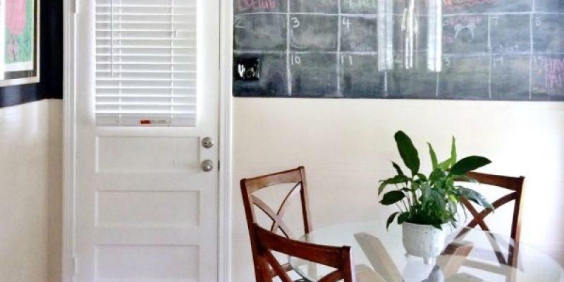 عوض کردن روکش صندلی با روش ساده در منزل