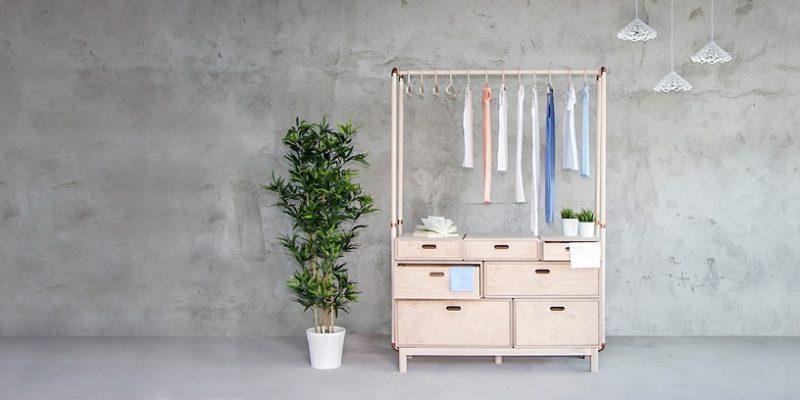 ۹ ایده ساده برای ایجاد جالب تغییرات در دکوراسیون منزل