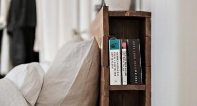 جاسازی اشیاء با ۱۰ ترفند دکوراسیون در منزل