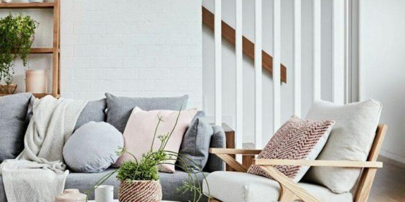 بازسازی آپارتمان ، ۱۰ دلیل مهم همکاری با طراحان داخلی برای بازسازی خانه