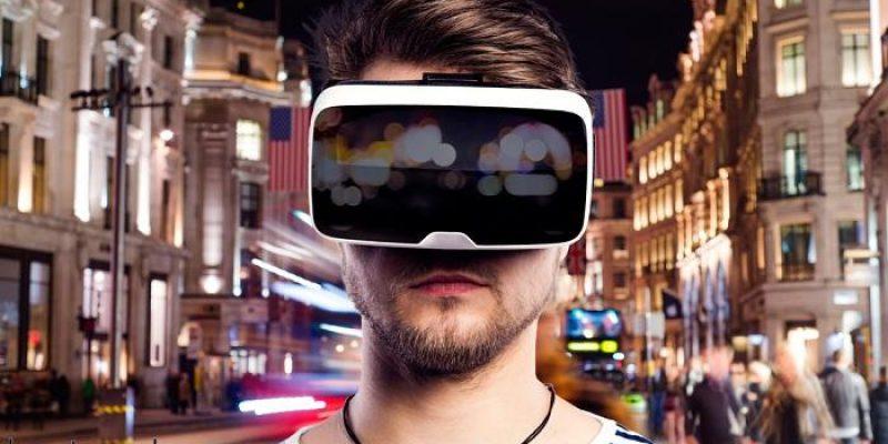 ۵ دلیل برای افزودن تکنولوژی واقعیت مجازی به جریان کار معماری