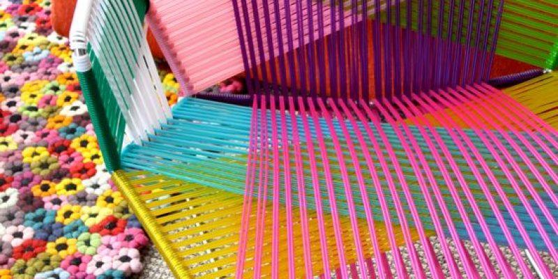 ترکیب رنگ هایی که همیشه در دکوراسیون داخلی زیبا هستند