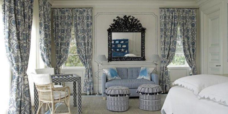قالیچه نشیمن و قالیچه اتاق خواب و تفاوت آنها