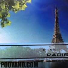 کاغذدیواری پاریس PARIS