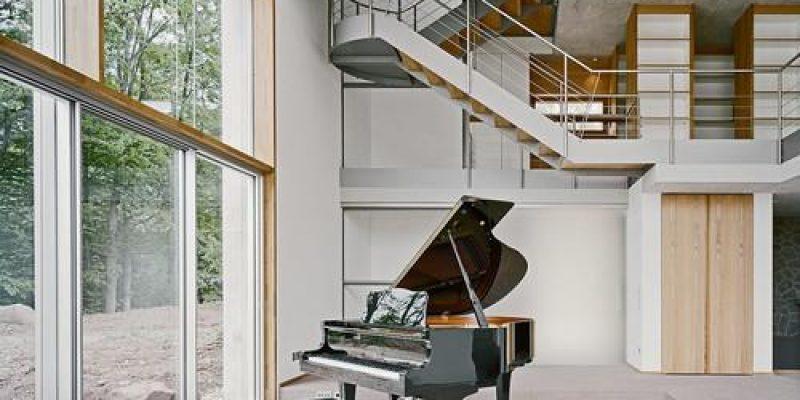 لوازم قدیمی هماهنگ با طراحی داخلی فضاهای مدرن