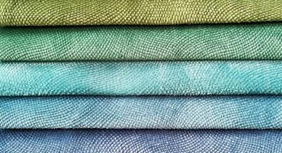 پارچه های رومبلی مدرن : پورشه، مازراتی، تایتانیک و مدل های دیگر برای زیبایی مبلمان منزل شما