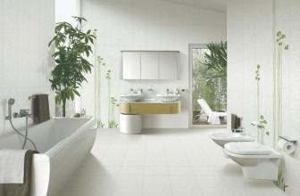 روش های خوشبو نگه داشتن سرویس بهداشتی و حمام