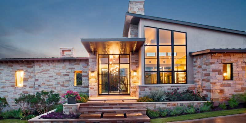 راهنمای فروش منزل ؛ چه کار کنید تا منزل شما در عکسها نمای زیباتری پیدا کنند