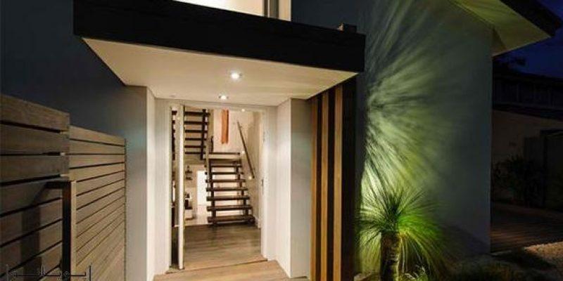 مروری اجمالی بر انواع متدهای روشنایی منزل