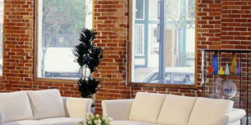۱۱ راهکار پیشنهادی طراحان داخلی، برای اینکه سقف خانه بلندتر به نظر برسد