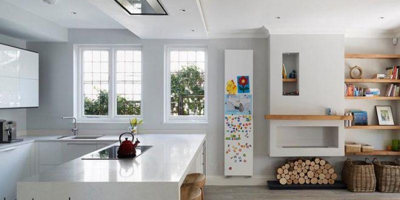 ۵ تصمیمی که می تواند منجر به درهم ریختگی دکوراسیون منزل شما شود