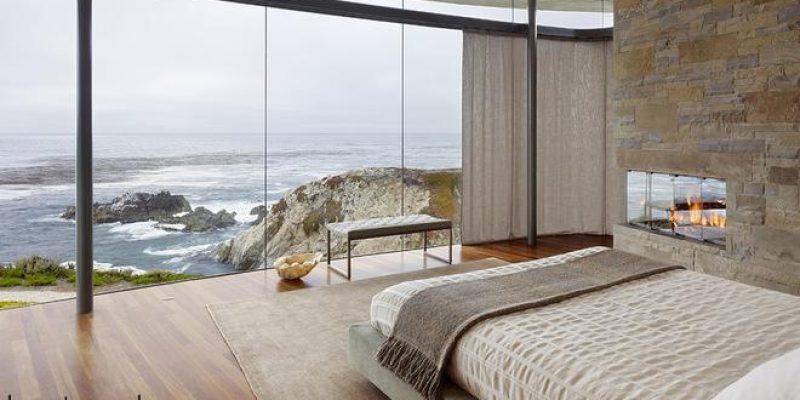 چگونه اتاق خوابی ساکت و آرامش بخش فراهم کنیم