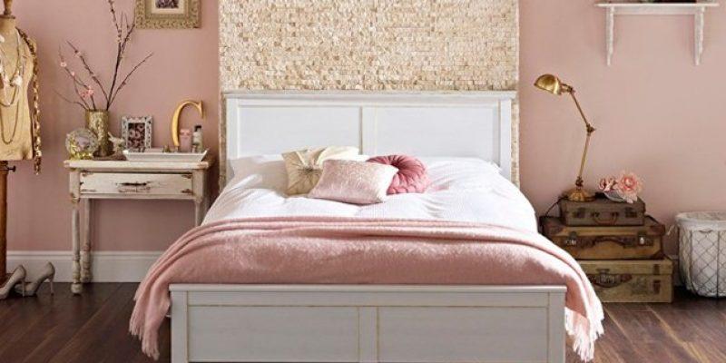 رنگ های ملایم در دکوراسیون برای آرامش بخش کردن فضای داخلی خانه