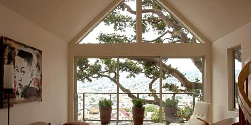 ایده های الهام بخش برای ساخت پنجره های سفارشی