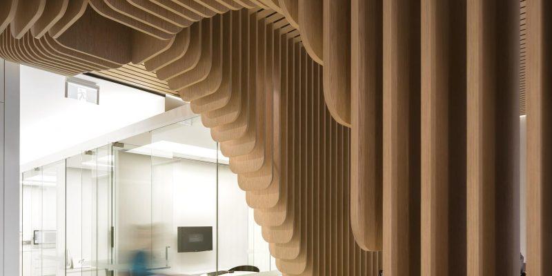 بازسازی مرکز دندانپزشکی ایمپلنت/ گروه معماران Pedra Silva