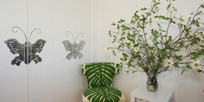 آنچه  که ماتیس، هنرمند فرانسوی درزمینه طراحی داخلی می آموزد