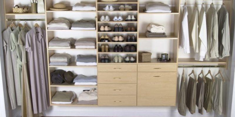 راهکارهای ساده برای تمیزکاری نوروز که تاثیر قابل توجهی در منزل دارند