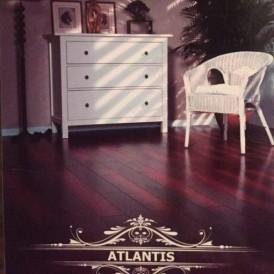 کفپوش PVC آتلانتیس ATLANTIS