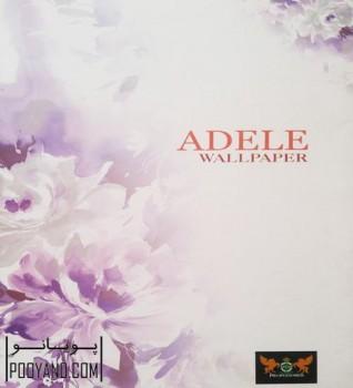 adele-wallpaper