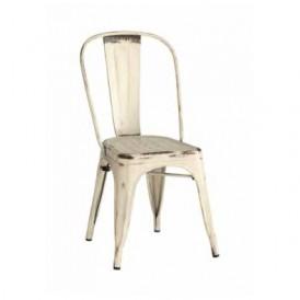 صندلی گالری گلستان مدل B622