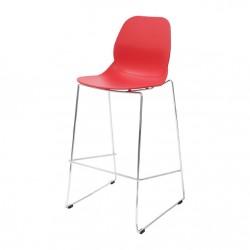 صندلی بار گالری گلستان مدل H520