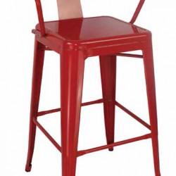 صندلی بار گالری گلستان مدل H524